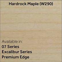 Hardrock Maple.jpg