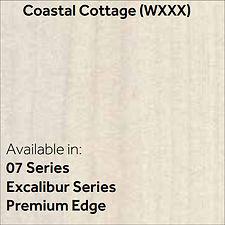 Coastal Cottage.jpg