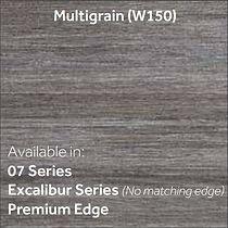 Multigrain.jpg