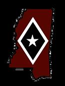 Mississippi state phi gamma delta