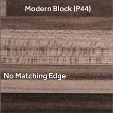 Modern Block.jpg
