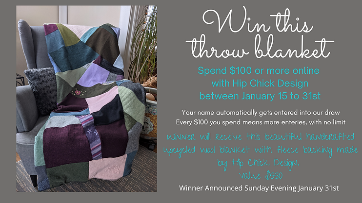Win this blanket.png