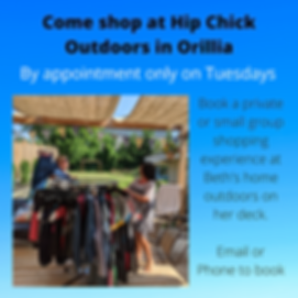 Come shop @ Hip Chick Outdoors.png