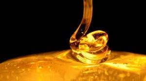 honeypot.jpg