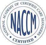 NACCM Logo CERTIFIED VERSION.jpg