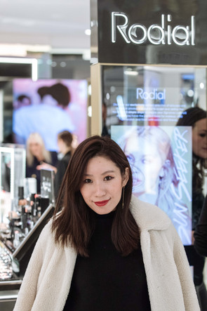 Rodial Counter 141217 (115 of 121).jpg