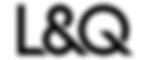 L&Q logo.png