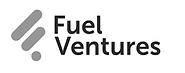 fuel-venture-logo1.png