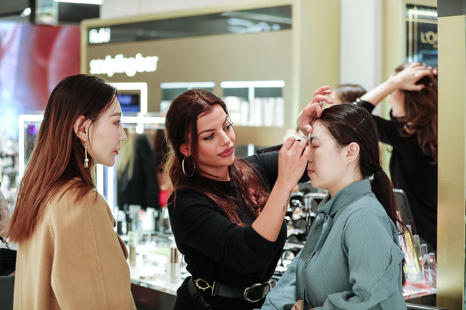 Rodial Counter 141217 (42 of 121).jpg