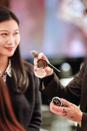 Rodial Counter 141217 (13 of 121).jpg