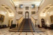 detail_Grand_Staircase.jpg