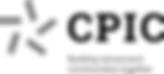 CPIC_logo_green_PNG.png