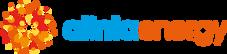 alinta-energy-logo-landscape.png