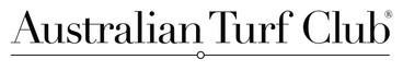 Australian Turf Club (1).jpg
