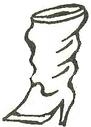 20201230-162200-3-elki.png