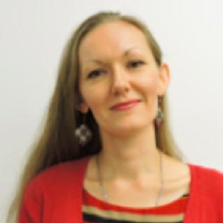 Charlotte Leng