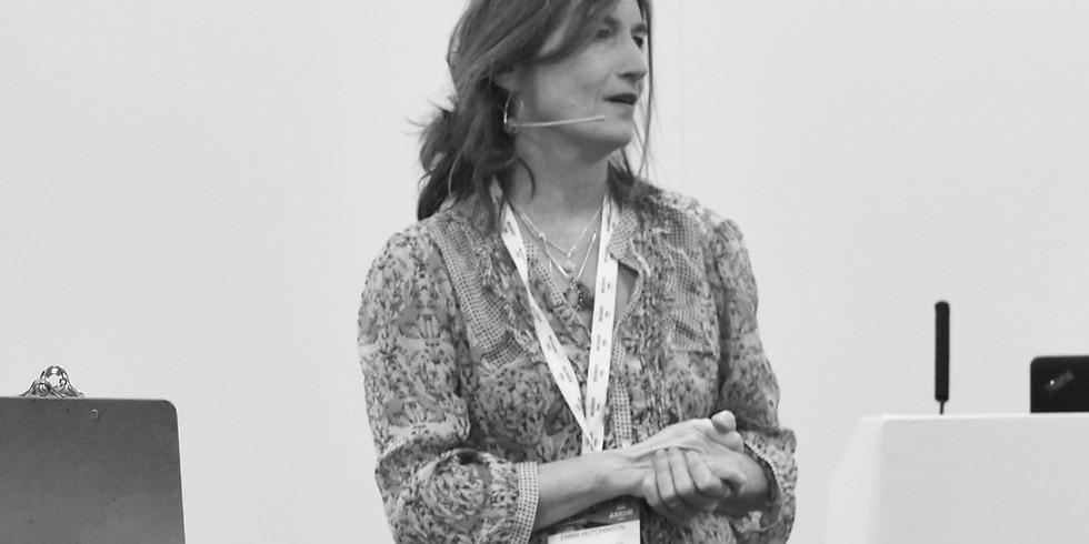 ELSA Virtual Conference