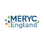MERYC ENGLAND