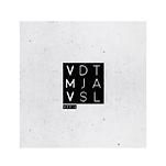 VMV Media