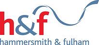 h&f_logo_2014_cmyk.jpg