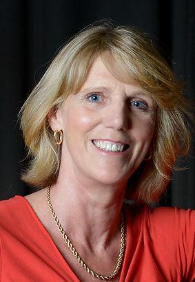 Clare Smiling Portrait Homerton.jpg