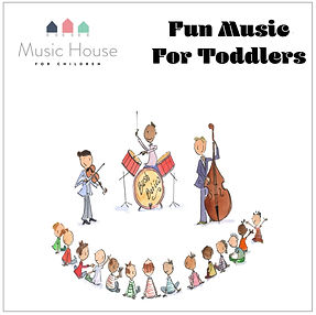 11 Fun music with toddlers copy.jpg