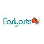 Earlyarts