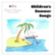 Artwork Children's Summer Songs  copy.jp
