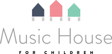 Music House Logo .webp