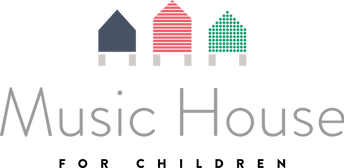 Music House Logo .webp
