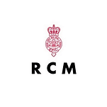 Royal Collage of Music