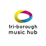 Tri-Borough Music Services