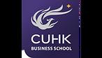 CUHK-business-school.png