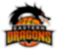 Eastern Dragons Logo.png
