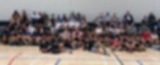 Summer Hoops 3x3 2019.jpg