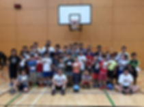 Oct Holiday Camp Cropped Photo.JPG