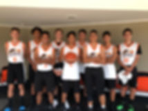 T1 2019 U17 Eastern Dragons PL Team.JPG