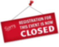 Registrations Now Closed Banner.jpg