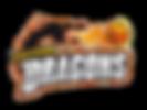 Eastern-Dragons-Logo-300x225 alpha.png