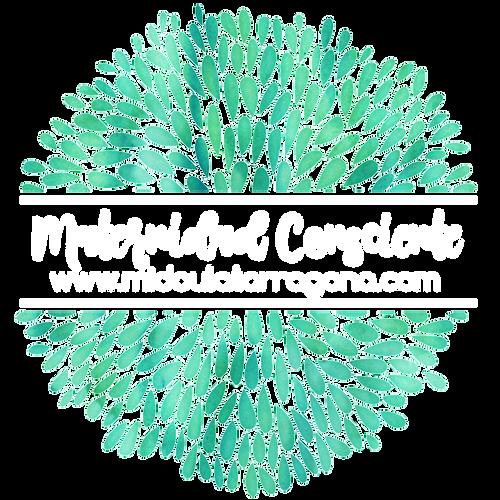 logo-maternidad-consciente.png