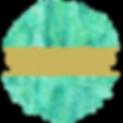 logo-maternidad-consciente-doré.png