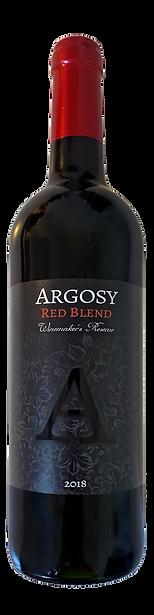 Argosy-bottle.png