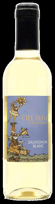 WineAdventure-CierlBleuDAquitaine_edited