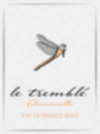 Advent_03_-_Le_Tremblé_Demoiselle.jpg