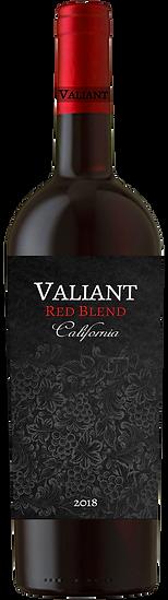 Valiant.png