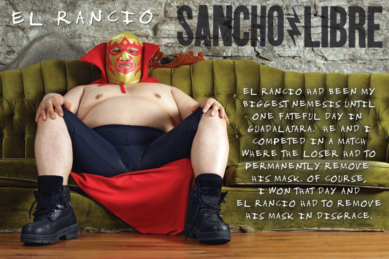 ElRancio1