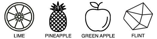 Flavors-TRANQUILLE.jpg