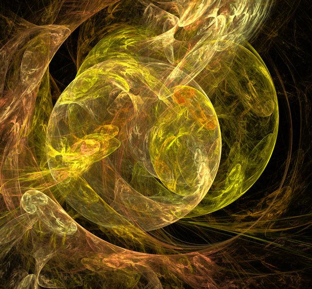 solarplexus.jpg