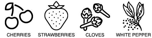 Flavors-LADY-KILLER.jpg