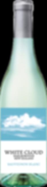 White-Cloud-Bottle-Bottle.png